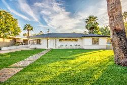 Photo of 733 W Windsor Avenue, Phoenix, AZ 85007 (MLS # 5357262)