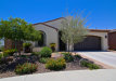 Photo of 1807 E Grand Ridge Road, San Tan Valley, AZ 85140 (MLS # 5357422)