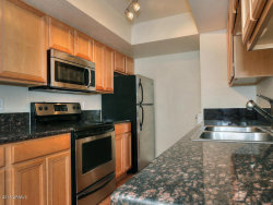 Photo of 740 W Elm Street, Unit 150, Phoenix, AZ 85013 (MLS # 5358348)