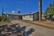 Photo of 4022 N 47th Drive, Phoenix, AZ 85031 (MLS # 5359800)