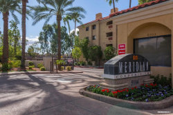 Photo of 5104 N 32nd Street, Unit 349, Phoenix, AZ 85018 (MLS # 5362628)