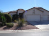 Photo of 6783 S Four Peaks Way, Chandler, AZ 85249 (MLS # 5362749)
