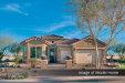 Photo of 4866 W Picacho Drive, Eloy, AZ 85131 (MLS # 5364206)