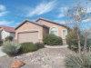 Photo of 1762 E Chaparral Drive, Casa Grande, AZ 85122 (MLS # 5366082)