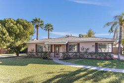 Photo of 531 W Edgemont Avenue, Phoenix, AZ 85003 (MLS # 5369032)