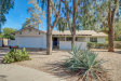 Photo of 2907 W Redfield Road, Phoenix, AZ 85053 (MLS # 5369832)
