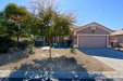 Photo of 3117 E Palm Beach Drive, Chandler, AZ 85249 (MLS # 5369999)