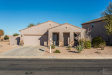 Photo of 42352 W Posada Drive, Maricopa, AZ 85138 (MLS # 5371150)