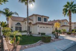 Photo of 3535 E Windmere Drive, Ahwatukee, AZ 85048 (MLS # 5374016)