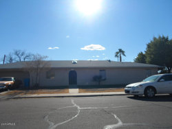 Photo of 1333 W Heaterbrae Drive, Phoenix, AZ 85015 (MLS # 5376511)