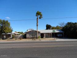Photo of 4213 N 15 Avenue, Phoenix, AZ 85015 (MLS # 5376519)