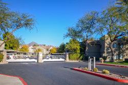 Photo of 15151 N Frank Lloyd Wright Boulevard, Unit 2089, Scottsdale, AZ 85260 (MLS # 5376898)