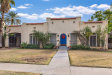 Photo of 533 W Willetta Street, Phoenix, AZ 85003 (MLS # 5381919)