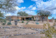 Photo of 8619 N 192nd Avenue, Waddell, AZ 85355 (MLS # 5383711)