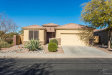 Photo of 42420 W Posada Drive, Maricopa, AZ 85138 (MLS # 5383722)