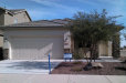 Photo of 17193 N Rosemont Street, Maricopa, AZ 85138 (MLS # 5384549)
