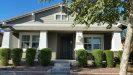 Photo of 20624 W White Rock Road, Buckeye, AZ 85396 (MLS # 5388985)