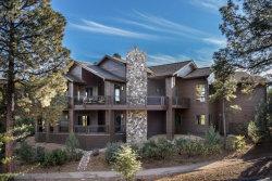 Photo of 2215 E Grapevine Drive, Payson, AZ 85541 (MLS # 5389304)