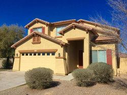 Photo of 4601 S Redrock Court, Gilbert, AZ 85297 (MLS # 5392573)