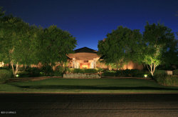 Photo of 15 Biltmore Estate, Phoenix, AZ 85016 (MLS # 5394535)