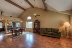 Photo of 4350 E Aliso Canyon Road, Ahwatukee, AZ 85044 (MLS # 5394683)
