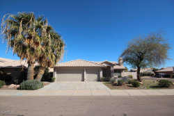 Photo of 14829 N 41st Place, Phoenix, AZ 85032 (MLS # 5396526)