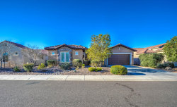 Photo of 6729 W Stony Quail Way, Florence, AZ 85132 (MLS # 5397783)