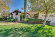 Photo of 5515 E Acoma Drive, Scottsdale, AZ 85254 (MLS # 5398087)