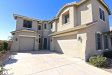 Photo of 21728 N Bradford Drive, Maricopa, AZ 85138 (MLS # 5398434)