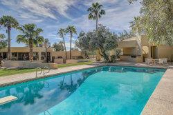 Photo of 3002 E Palo Verde Drive, Phoenix, AZ 85016 (MLS # 5398654)