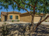 Photo of 97 N Alamosa Avenue, Casa Grande, AZ 85194 (MLS # 5399479)