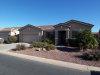 Photo of 20253 N Oxbow Lane, Maricopa, AZ 85138 (MLS # 5399985)