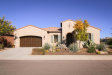 Photo of 1694 E Azafran Trail, San Tan Valley, AZ 85140 (MLS # 5400911)