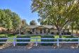 Photo of 7119 N 173rd Avenue, Waddell, AZ 85355 (MLS # 5401118)