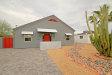 Photo of 1406 E Edgemont Avenue, Phoenix, AZ 85006 (MLS # 5402256)