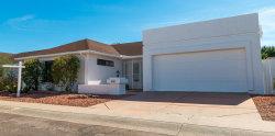 Photo of 3231 E Clark Road, Phoenix, AZ 85050 (MLS # 5403301)