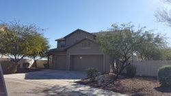 Photo of 21211 E Liberty Place, Red Rock, AZ 85145 (MLS # 5404199)