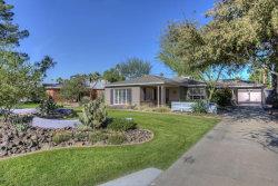 Photo of 712 W Virginia Avenue, Phoenix, AZ 85007 (MLS # 5404498)