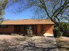 Photo of 12815 N 112th Avenue, Youngtown, AZ 85363 (MLS # 5404629)