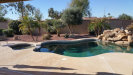 Photo of 22612 N Las Positas Drive, Sun City West, AZ 85375 (MLS # 5404762)