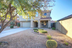 Photo of 4127 E Pinto Lane, Phoenix, AZ 85050 (MLS # 5405002)