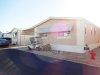 Photo of 17200 W Bell Road, Unit 1670, Surprise, AZ 85374 (MLS # 5405024)
