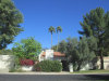 Photo of 2554 E Vermont Avenue, Phoenix, AZ 85016 (MLS # 5406551)
