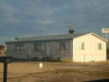 Photo of 3215 N Rankin Street, Eloy, AZ 85131 (MLS # 5406865)