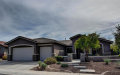 Photo of 2927 W Sousa Drive, Anthem, AZ 85086 (MLS # 5407073)