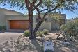 Photo of 10103 E Graythorn Drive, Scottsdale, AZ 85262 (MLS # 5408023)