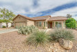 Photo of 6211 S Bradshaw Way, Chandler, AZ 85249 (MLS # 5408579)