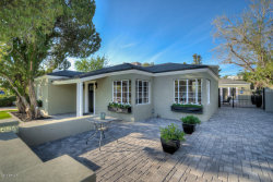 Photo of 1310 W Heatherbrae Drive, Phoenix, AZ 85013 (MLS # 5408759)