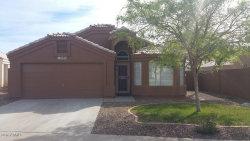 Photo of 17019 S 27th Place, Ahwatukee, AZ 85048 (MLS # 5409374)