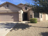 Photo of 44896 W Alamendras Street, Maricopa, AZ 85139 (MLS # 5409833)